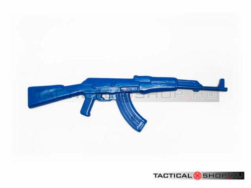 AK-47 type plastic weapon