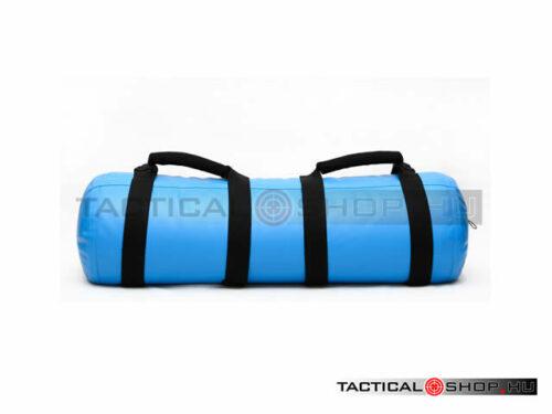 Aqua bag - 30kg