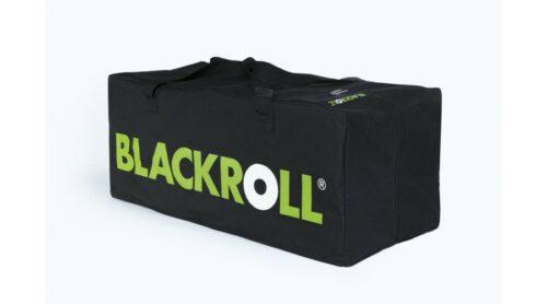 BLACKROLL Bag