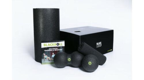 BLACKROLL BLACK BOX