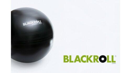BLACKROLL® GYMBALL 65
