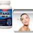 E-vitamin 400 NE 100 db