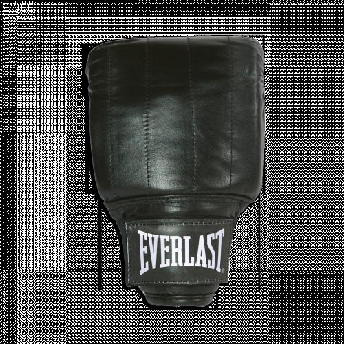 Everlast Boston pro bőr zsákoló kesztyű