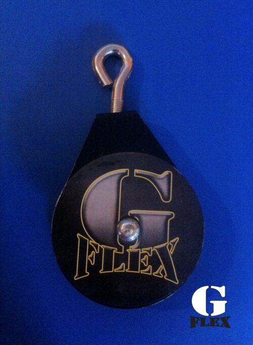 Gflex standard csiga