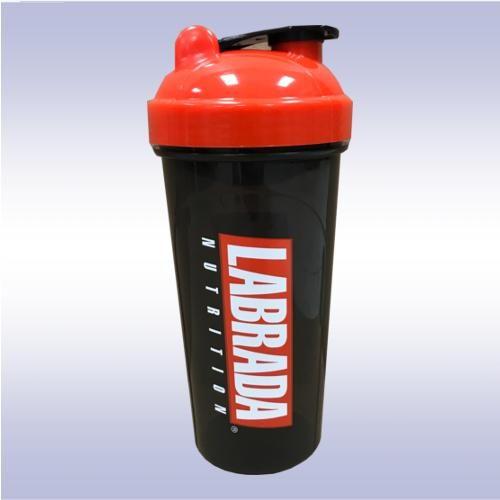 Labrada Labrada Basic Shaker