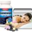Magnesium Oxide 250mg. 200 tabletta