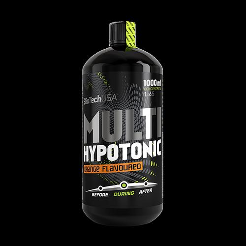 Multi Hypotonic Drink. 1000ml