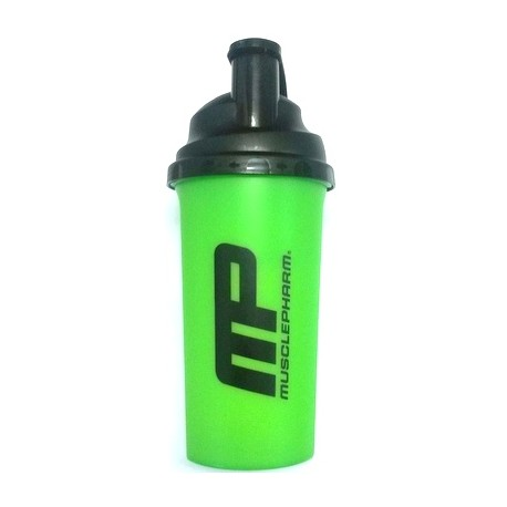 MusclePharm Shaker 700ml