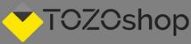 Tozoshop Logo