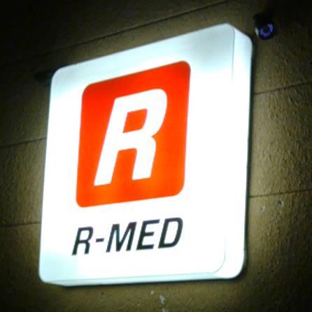 R-MED