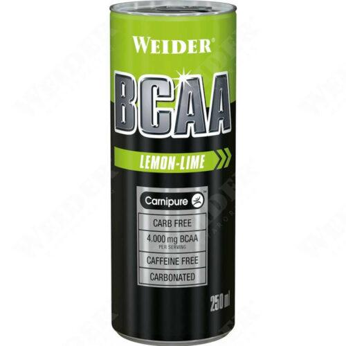 BCAA Drink aminosav