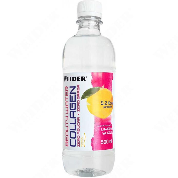 Beauty Water Collagen