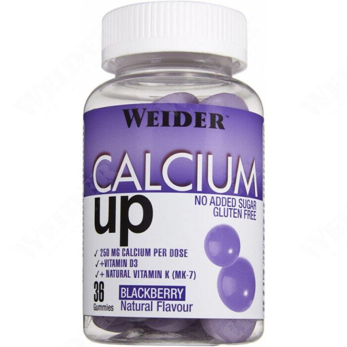 Calcium Up