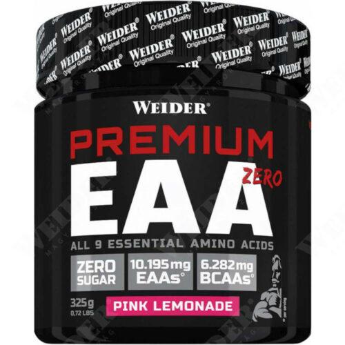 Premium EAA Powder