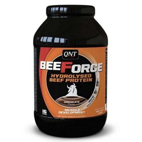 BEEFORCE BEEF PROTEIN - 1 KG.