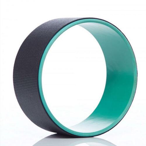 Yoga Ring 360Sport