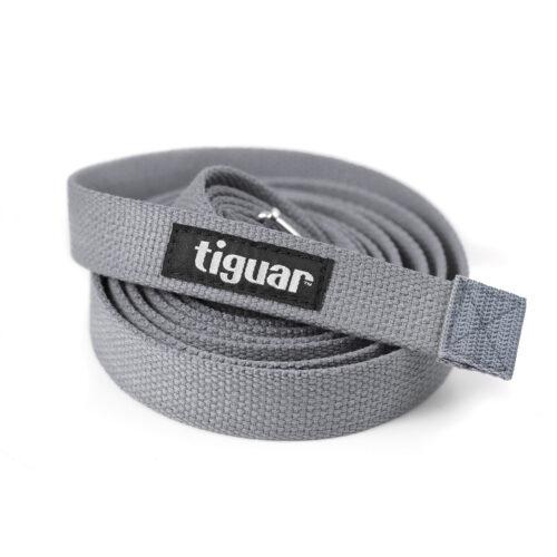 Yoga strap Tiguar